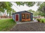 636 N Sunset Street Fort Collins CO, 80521