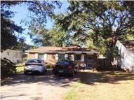 106 Tenth Ave Chickasaw AL, 36611
