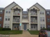 2445 Blue Spring Ct #104 Odenton MD, 21113