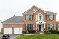 912 Sand Brook Ct Gambrills MD, 21054
