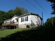 1445 Cliff White Rd Columbia TN, 38401