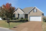 1028 Persimmon Dr Spring Hill TN, 37174