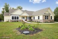 100 Mount Harmony Rd Owings MD, 20736
