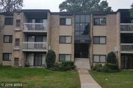6303 Hil Mar Dr #3-9 District Heights MD, 20747