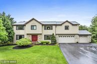 308 Delight Meadows Rd Reisterstown MD, 21136
