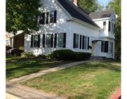 31 Myrtle Rockland MA, 02370