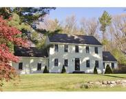 8 Brookside Ln Sterling MA, 01564