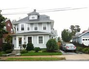 99 Phillips Street Quincy MA, 02170