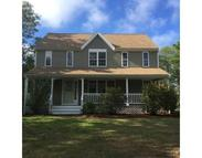 84 Barnfield Dr Plymouth MA, 02360