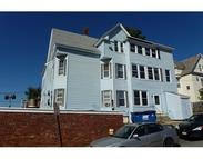166 Water St Leominster MA, 01453