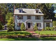 42 Amherst Rd Wellesley MA, 02482