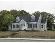 126 Standish Ave Plymouth MA, 02360