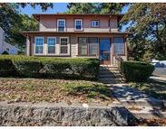 41 Upton St. Quincy MA, 02169