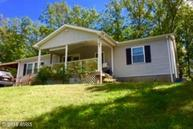 1044 Spielman Berkeley Springs WV, 25411