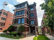 1015 East Hyde Park Boulevard #1a Chicago IL, 60615