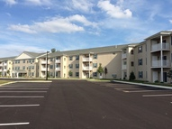 Glenwood Square Senior Apartments Twinsburg OH, 44087