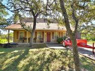 2203 White Dove Pass Austin TX, 78734