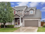 7551 Triangle Dr Fort Collins CO, 80525