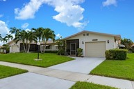 13312 Via Vesta B Delray Beach FL, 33484
