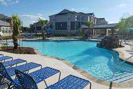 Vantage at New Braunfels Apartments New Braunfels TX, 78130