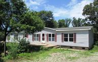 150 Pinetop Dr Stanley NC, 28164