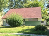 2219 Larchdale Dr Cuyahoga Falls OH, 44221