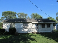 6069 North Elm Ln Rochester IN, 46975