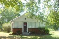 4408 French St Maryville TN, 37804