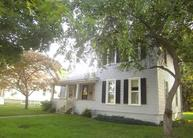 321 W Sibley St Howell MI, 48843