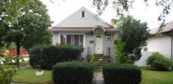 2001 S 2nd Ave Maywood IL, 60153