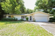 2729 Navel Dr Clearwater FL, 33759