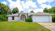 6354 Filbert St North Port FL, 34288