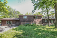 29 W326 Helen Ave West Chicago IL, 60185