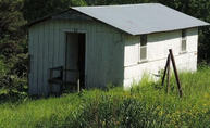 261 S State Hwy 116 Null Booneville AR, 72927