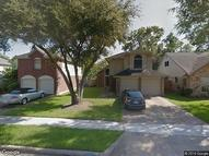 Address Not Disclosed Sugar Land TX, 77478