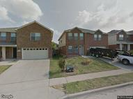 Address Not Disclosed Fort Worth TX, 76108