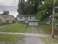 Address Not Disclosed Ravenna OH, 44266