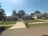 Address Not Disclosed Willowick OH, 44095