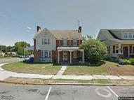 Address Not Disclosed Hagerstown MD, 21742