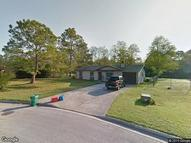 Address Not Disclosed Gainesville FL, 32653