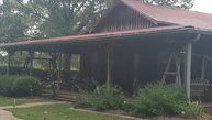25 County Road Louin MS, 39338
