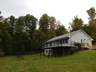202 Butternut Ridge Road Morris NY, 13808