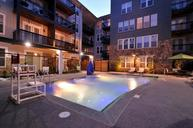 The Crest at Congressional Apartments Rockville MD, 20852