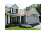 281 Carriage Path Court Webster NY, 14580