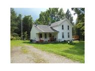 7420 Horn Hill Road Ellicottville NY, 14731