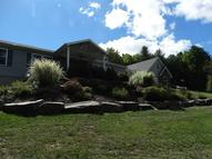 8268 Forty Dollar Rd. Campbell NY, 14821