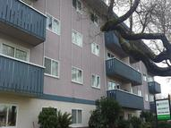 Ashton Oaks Apartments Victoria BC, V8T 1S4