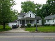 13618 State Street Grabill IN, 46741
