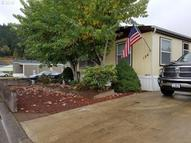 550 S State St, Space 126 Sutherlin OR, 97479