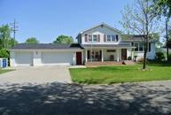 412 W Marmont Culver IN, 46511